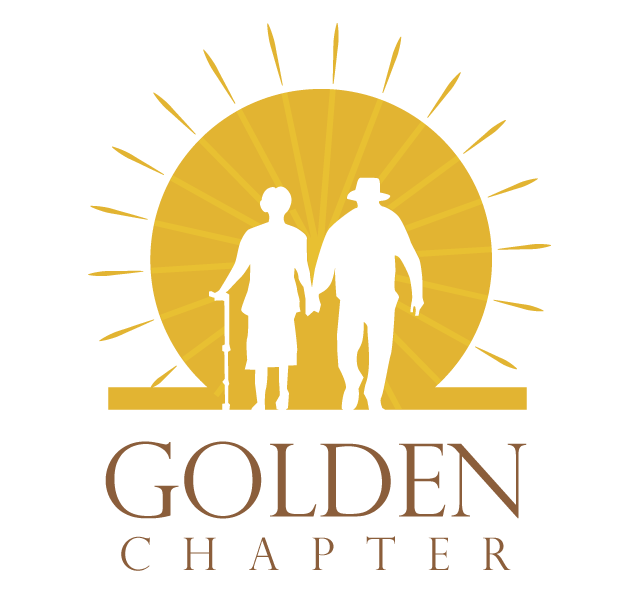 golden-chapter_logo