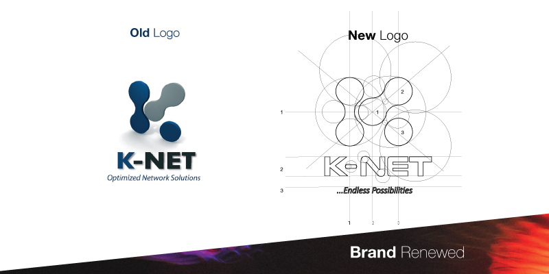 knetBrand-Renewed